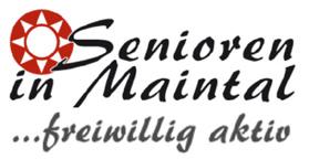 übersteigertes selbstwertgefühl senioren