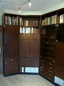 umzug seite 2. Black Bedroom Furniture Sets. Home Design Ideas